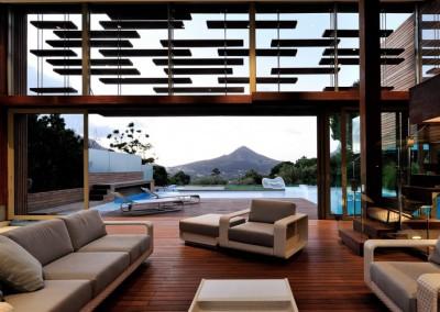 Pool-view-1000x500